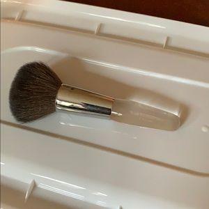 Trish mcevoy number 5 Powder brush